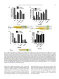 In vivo translation and stability of trans-spliced mRNAs in nematode ... - Page 7