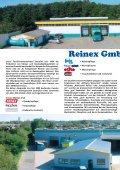 Reginaplast - Reinex-Chemie.de - Seite 4