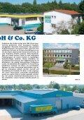 Reginaplast - Reinex-Chemie.de - Seite 5