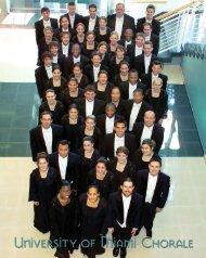 2005_Chorale_tour_new2.qxd:2005 chorale tour - David Friddle