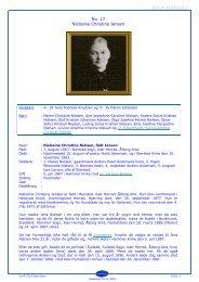 00017-Nielsine Christine Jensen - helec.dk