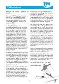 und Alarmanlagen Netzwerke Stark- und ... - TC Mutterstadt - Seite 7