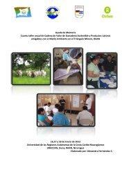 Ayuda Memoria 4to Taller Cadena Lacteos 25.04.pdf - MASRENACE