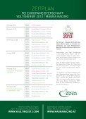 FEI EUROPEAN VAULTING CHAMPIONSHIPS 2013 - Seite 2
