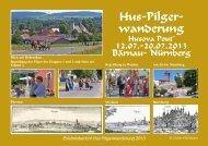 Download des Fotoberichtes von Lothar Hülsmann - VG ...
