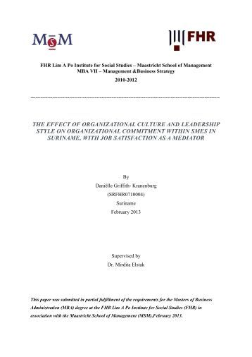 Mba finance dissertation free download