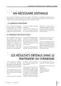 Le Journal du Club Tropique - Page 7