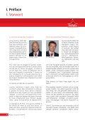 14. Geschäftsbericht Wallis Tourismus - RW Oberwallis - Page 4