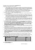 Liste der Lernmittel für das Schuljahr2005/06 - Hannah-Arendt ... - Seite 3