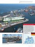 Jan. /12 - VETTER Krantechnik - Page 5