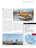 Jan. /12 - VETTER Krantechnik - Page 7
