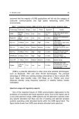 Spectrum policy - Idate - Page 6