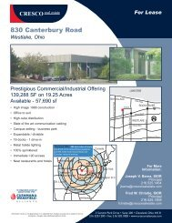 830 Canterbury to suit:830 Canterbury to suit.qxd.qxd