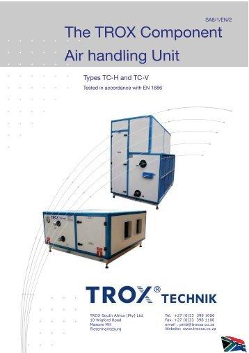 Array - york screw compressor manual  rh   esfilcitycapahb ga