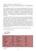 LifeStyle - droste-event.de - Seite 2