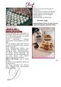 LifeStyle - droste-event.de - Seite 7