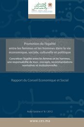 Rapport-egalite-Volet1-VF