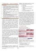 1. IV monographs 2. Missed doses - GGC Prescribing - Page 2