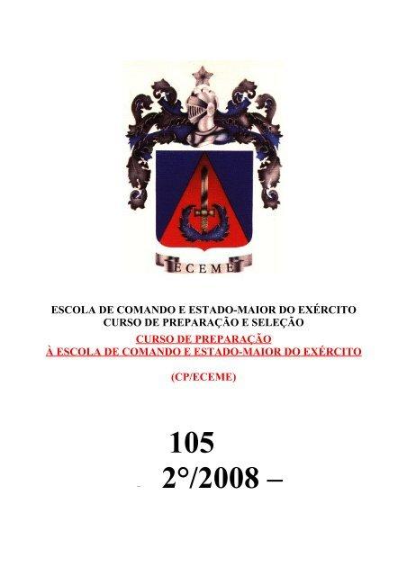 BAIXAR BOMBEIRO PROVA DO 2008 COMBATENTE RJ