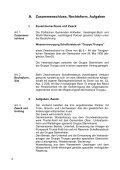 Schafferetsbuck - Gemeinde Uesslingen-Buch - Page 3
