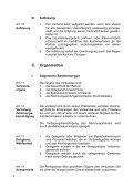 Schafferetsbuck - Gemeinde Uesslingen-Buch - Page 5