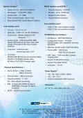 Intelligent Fiber Optical Multiplexer - Page 3