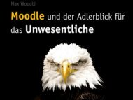 Klara - MoodleMoot