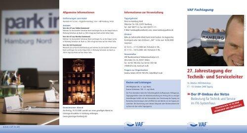 VAF_8seiter_3-9-8:Layout 1 - VAF - Bundesverband ...