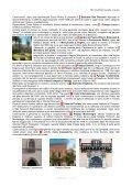 Scheda completa dell'Itinerario - Page 2