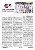 GENNAIO - Page 3