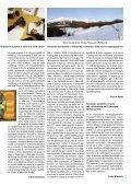 GENNAIO - Page 5