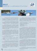 rusia siglo xxi - Embajada de la Federación de Rusia en Chile - Page 6