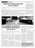 Place au rugby - Quartier Libre - Page 5