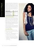 Employees - Truworths - Page 6