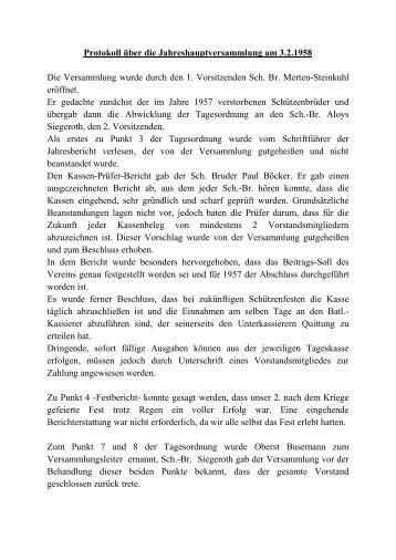 1958 - nordluener-schuetzen.de