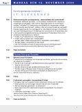 IT-sikkerhed - IBC Euroforum - Page 5
