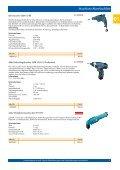Maschinenabverkaufsl.. - Seite 4