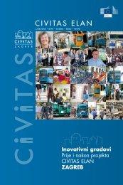 završna brošura CIVITAS ELAN - Zagreb.hr