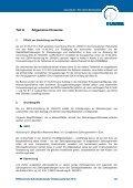 SEPA-Broschüre - Verband der Immobilienverwalter Hessen eV - Seite 6