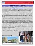 DISTRICT 1 - City of Dallas - Page 5
