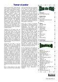 Tomar el poder - Cien de Cine - Page 3