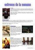 Tomar el poder - Cien de Cine - Page 4