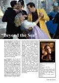 Tomar el poder - Cien de Cine - Page 6