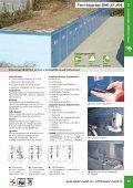 Ziegler Katalog Seiten 70 bis 71 - Page 2