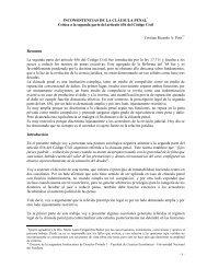 Cristian Ricardo A. Piris - facultad de ciencias económicas ...