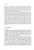 An attempt at an epidemiological explanation - Epib.nl - Page 7