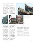 Nine Dragons Pen - Keith Strandberg - Page 4