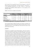 edição em pdf - Centro de Vigilância Epidemiológica - Page 5