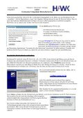 Labor Computer Integrated Manufacturing - Page 2