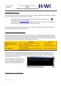 Labor Computer Integrated Manufacturing - Page 3